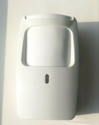 Honeywell DT-7550C  Alarm Motion Sensor Detector