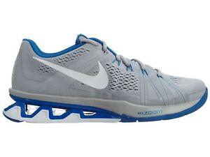 Details zu Neu in Box Herren Original Nike Reax Lightspeed Laufschuhe Sneakers 807194 003