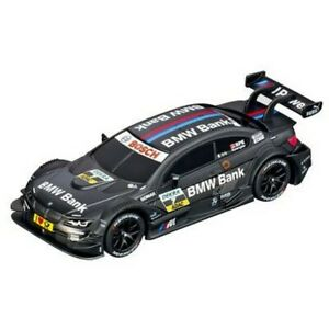 voiture-BMW-M3-DTM-pour-circuit-de-voiture-Carrera-GO-1-43