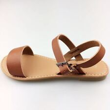 84edd7812fe97a item 5 Women s Gladiator Thong Flops T Strap Strappy Flip Flat Sandal s  Shoes size 5-11 -Women s Gladiator Thong Flops T Strap Strappy Flip Flat  Sandal s ...
