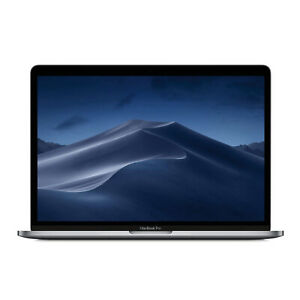 Apple-13-3-In-MacBook-Pro-con-toque-Bar-2-3GHz-i5-8GB-Ram-512GB-SSD-renovada