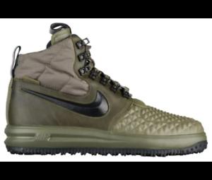 negro de Nike Verde para 16682202 5 hombre Botas Force pato Tamaño 1 11 Lunar oliva APxndaUwq