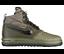 para Verde Lunar oliva Tamaño 1 Botas pato 5 Nike negro de 11 hombre Force 16682202 vqwvYHFZz