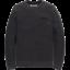 miniature 1 - PME Legend Pull Hommes Col Coton Bruyère PKW195350 M L XL XXL Ou 3XL