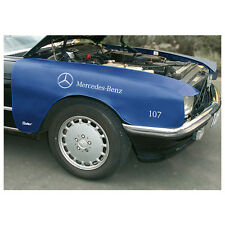 Mercedes-Benz SL 107 Wing Protective Cover (Set of 2)