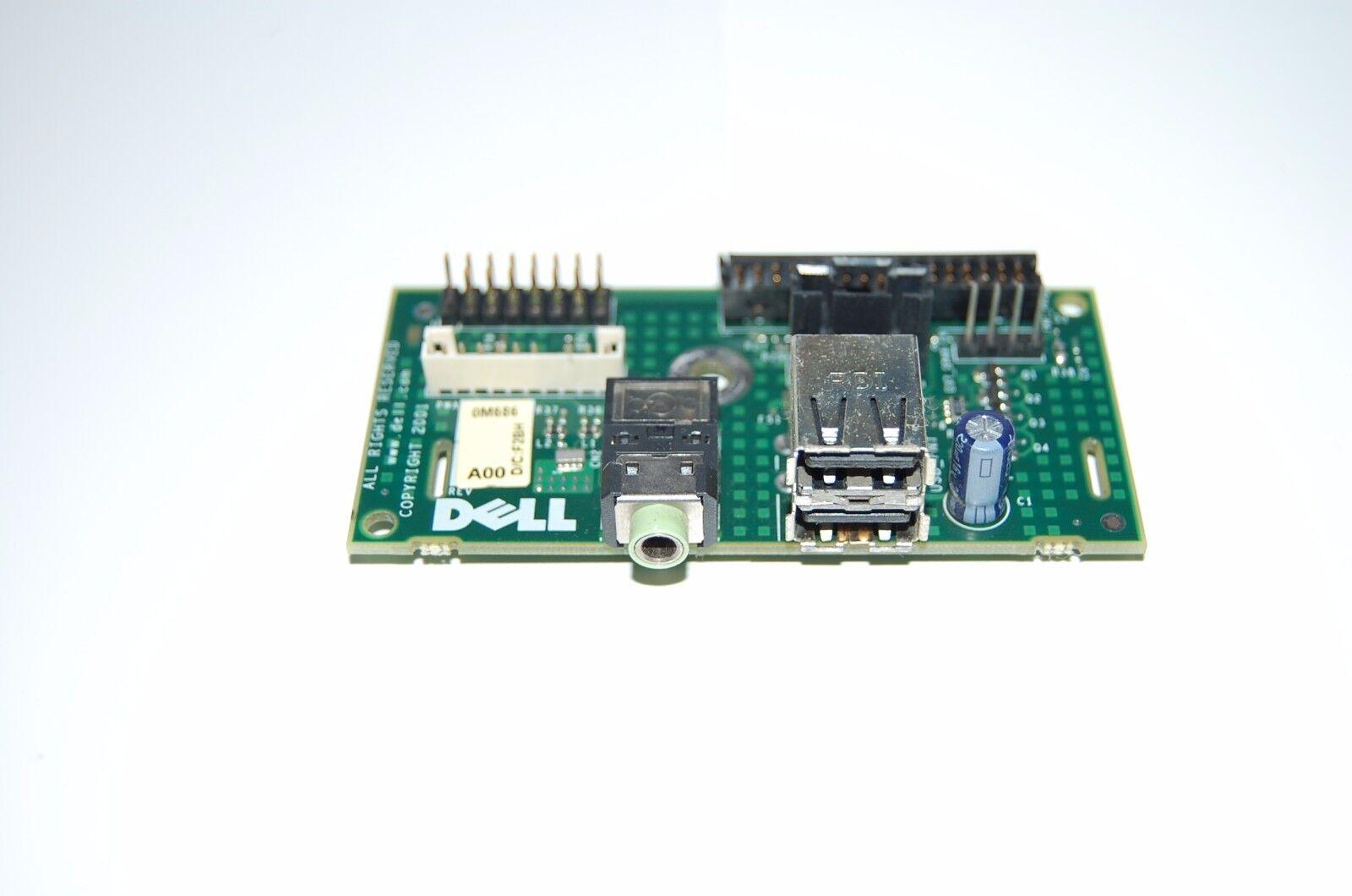 Dell Dimension 8300 Chipset Descargar Controlador