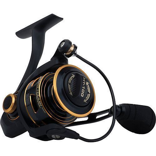 Penn Clash 3000 / Fishing Fishing / Reel / 1366180 f36b6f