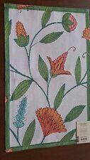 """100% Cotton Cornelia Towel 16"""" x 24"""" by Ekelund"""