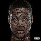 Remember My Name 0602547361776 by Lil Durk CD