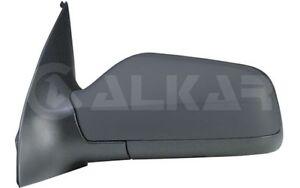 ALKAR-Retrovisor-exterior-para-OPEL-ASTRA-6155437