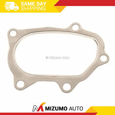 1986-87 Grand National Turbo t-type Copper EXTERNAL down pipe gasket