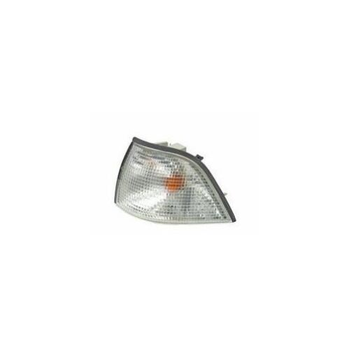 For BMW E36 318 323 325 328 Coupe Convertible Driver Left Turn Signal Light OEM