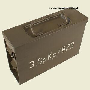 oesterr-Bundesheer-Munitionsbox-7-62-orig-OBH-Austrian-Army-Ammunition-Box-1