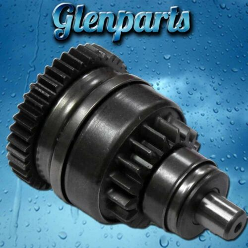 Starter Drive Polaris ATV XPRESS 300 400 1996 1997 1998 1999 Bendix NEW