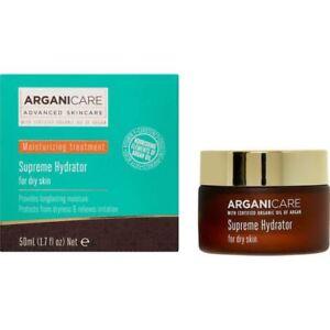 Arganicare-Moisturizing-Treatment-Supreme-Hydrator-for-Dry-Skin-50ml-1-7-Oz