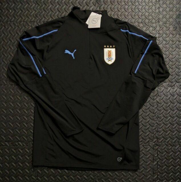 puma uruguay jacket Shop Clothing & Shoes Online