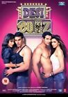 Desi Boyz DVD 2011 US IMPORT