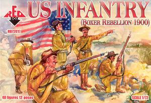 Red-Box-1-72-US-Infanterie-Boxer-Rebellion-1900-72017