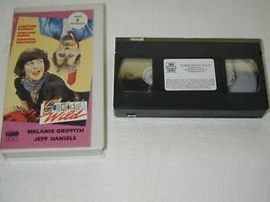 SOMETHING-WILD-MELANIE-GRIFFITH-JEFF-DANIELS-RAY-LIOTTA-1986-VHS-RARE-HTF-OOP
