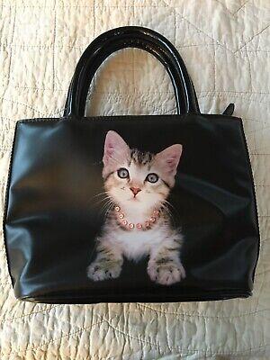Katte | DBA brugte tasker og tilbehør