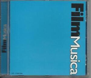 O-S-T-Film-Musica-Grands-Classiques-1990-CD