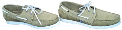 Scarpe Mocassini s Men Leather Lokie Beige Shoes Polo Assn Taupè U Uomo UUraHq