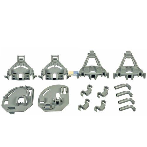 Lager Klappstachelreihe Unterkorb Spülmaschine ORIGINAL Bosch Siemens 418675