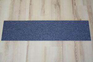 Tappeto piastrelle domo diva cm blu bohle corridoio ebay