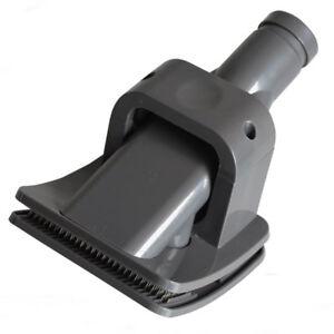 brosse t te nettoyage aspirateur outil poils animaux chien chat pour dyson ebay. Black Bedroom Furniture Sets. Home Design Ideas