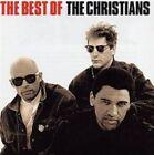Best Of Christians 0731454404525 CD