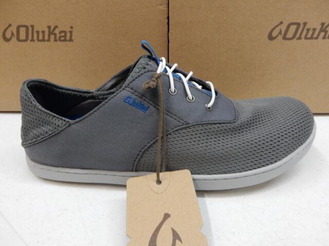Olukai Men's 'Nohea Moku' Sneaker f9zdc
