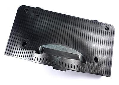 Samsung PS60F5500AK Genuine Original Remote Control