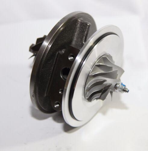 Turbo Cartridge CHRA FOR Nissan 00-01 Patrol Di3.0L ZD30DDTI GT2052V 705954-0009
