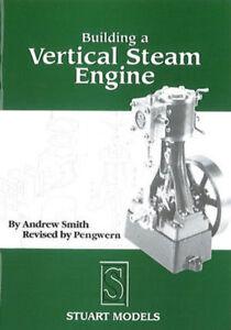 A-Vertical-vapor-MOTOR-DESDE-FUNDICIoN-LIBRO
