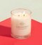 Glasshouse-Manhattan-380g-Soy-Candle-Orchid-Blood-Orange-Triple-Scented-Handmade thumbnail 2
