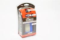 [ech] [90156y] Echo Tune Up Kit A226000032 Pb-500 Pb-580 Pb-620 Blower Filter
