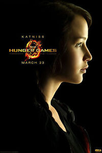 The-Hunger-Games-Katniss-Poster-Claires-Claire-039-s-Accessories-HG1-MPP50472