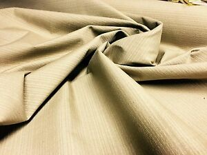 BELGIUM FIRE PROOF HEAVY UPHOSTERY FABRIC 65 METRES - <span itemprop=availableAtOrFrom>manchester, United Kingdom</span> - Returns accepted Most purchases from business sellers are protected by the Consumer Contract Regulations 2013 which give you the right to cancel the purchase within 14 days after the d - manchester, United Kingdom
