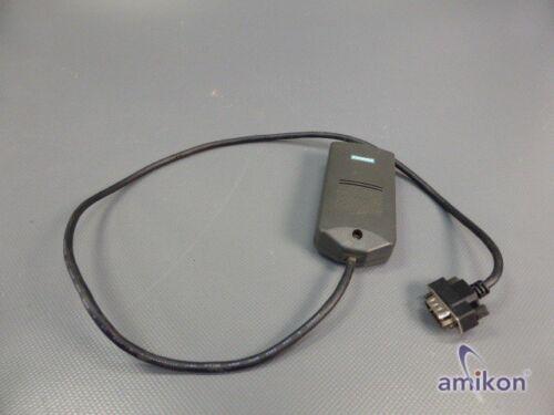 Siemens Simatic PC Adapter V5.1 6ES7972-0CA33-0XA0 6ES7 972-0CA33-0XA0