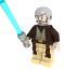Star-Wars-Minifigures-obi-wan-darth-vader-Jedi-Ahsoka-yoda-Skywalker-han-solo thumbnail 196
