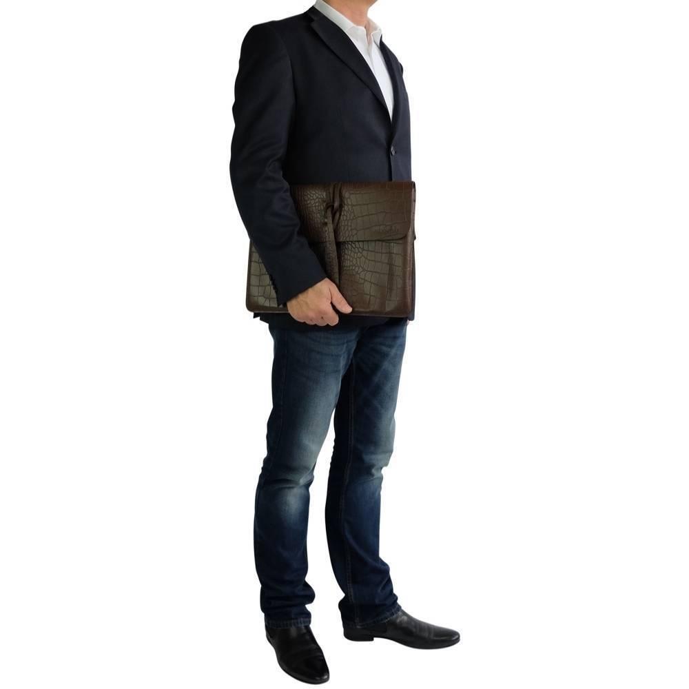 Manbefair LAPTOPTASCHE LAPTOPTASCHE LAPTOPTASCHE BRIGHTON Notebooktasche Ledertasche Leder fair produziert | Wonderful  | Sorgfältig ausgewählte Materialien  | Umweltfreundlich  61d9d1