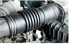 Air Hose Intake Rubber Toyota Hilux Hi-Lux 4Runner Surf KZN130 1KZ-TE Diesel