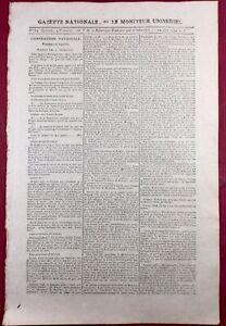 Noyades-de-Nantes-1794-Chouans-Proces-de-Carrier-Fontenay-le-Peuple-de-Charette