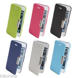 Apple-iPhone-4-4S-5-5S-5C-Galaxy-Case-Tasche-Schutz-Huelle-Cover-Etui
