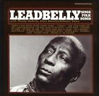 Sings Folk Songs by Lead Belly (CD, Oct-1989, Smithsonian Folkways Recordings)
