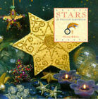 Stars: 20 Practical Inspirations by Joanne Rippin (Hardback, 1999)