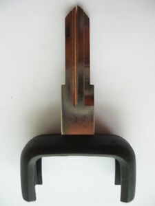 RFC-YM28-key-head-blade-ID40-transponder-for-Vauxhall-Astra-G-Zafira-remote
