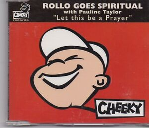 Rollo-Goes-Spiritual-Let-This-Be-A-Prayer-cd-maxi-single