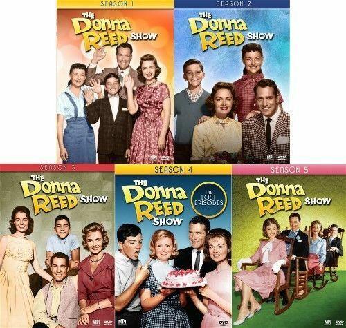 Dominion Season 1 Dvd Region 2 For Sale Online Ebay