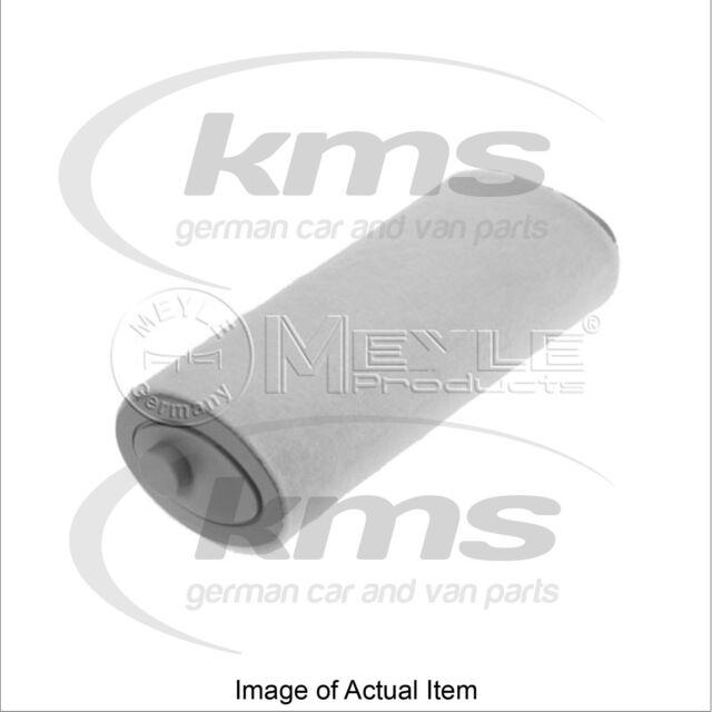 Filtre à air force Automotive 1712681